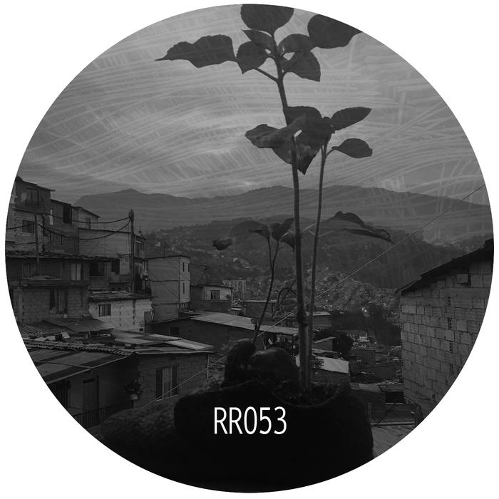 POSADA - Kepler EP