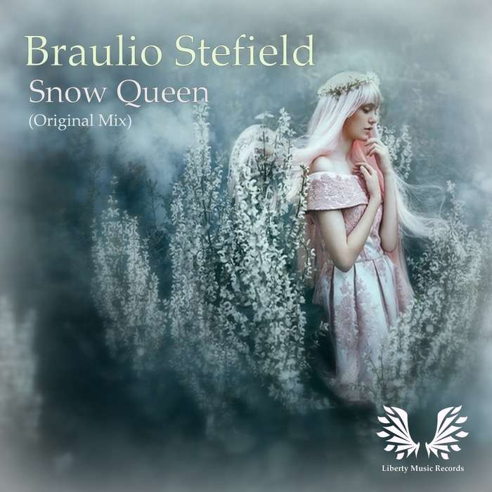 BRAULIO STEFIELD - Snow Queen