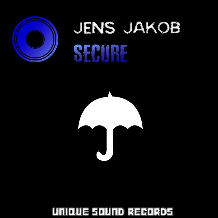 JENS JAKOB - Secure