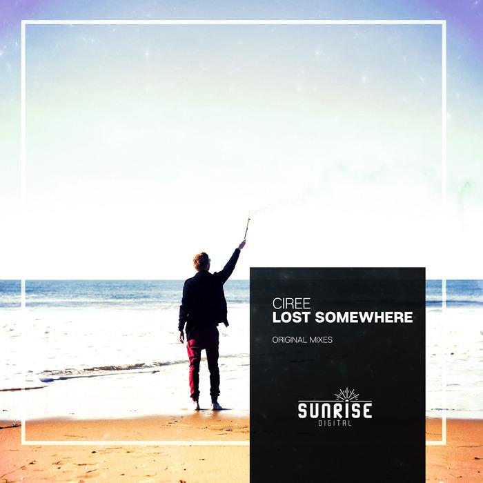 CIREE - Lost Somewhere