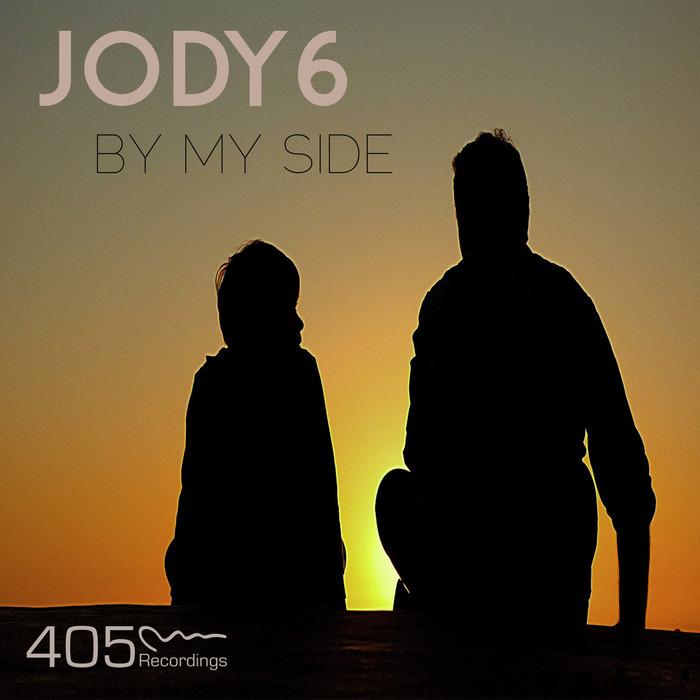 JODY 6 - By My Side