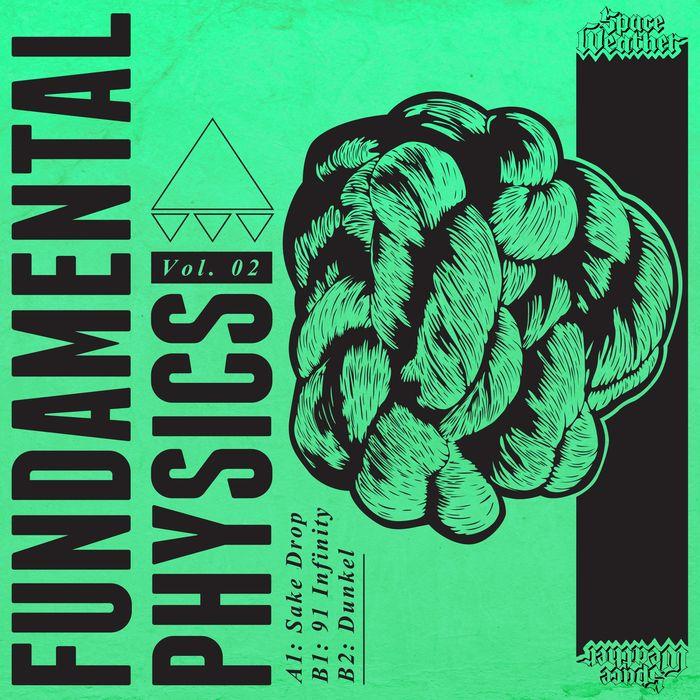 AV AV AV - Fundamental Physics Vol 02
