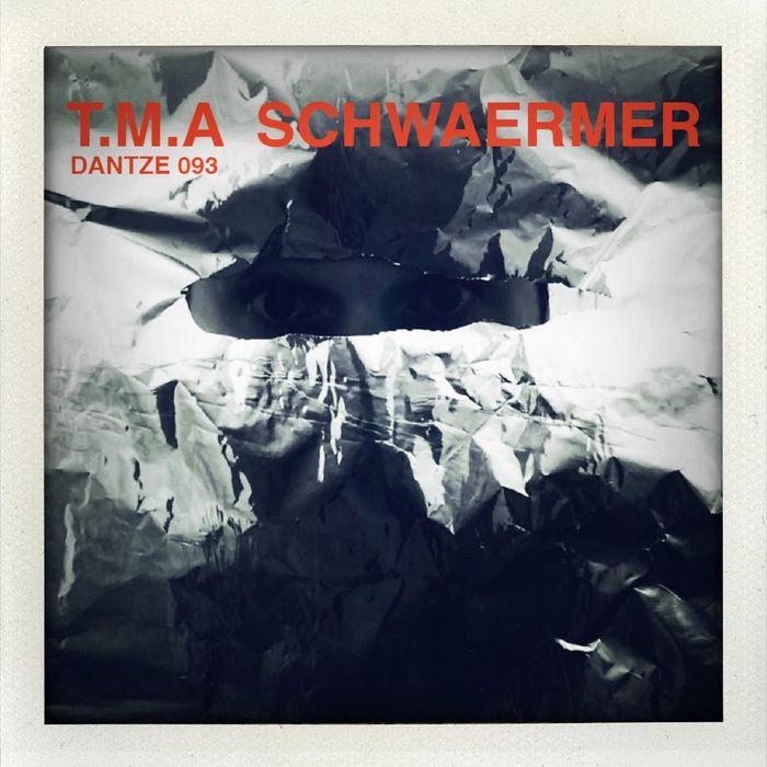 TMA - Schwaermer