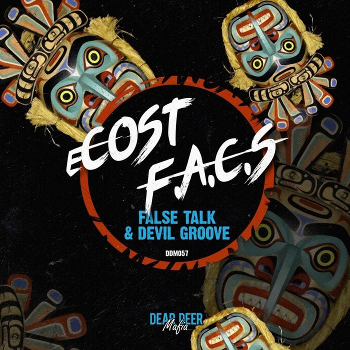 FACS/ECOST - False Talk & Devil Groove
