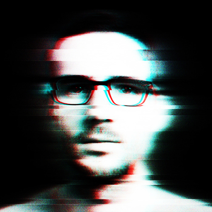 VERSALIFE - Soul Of The Automaton