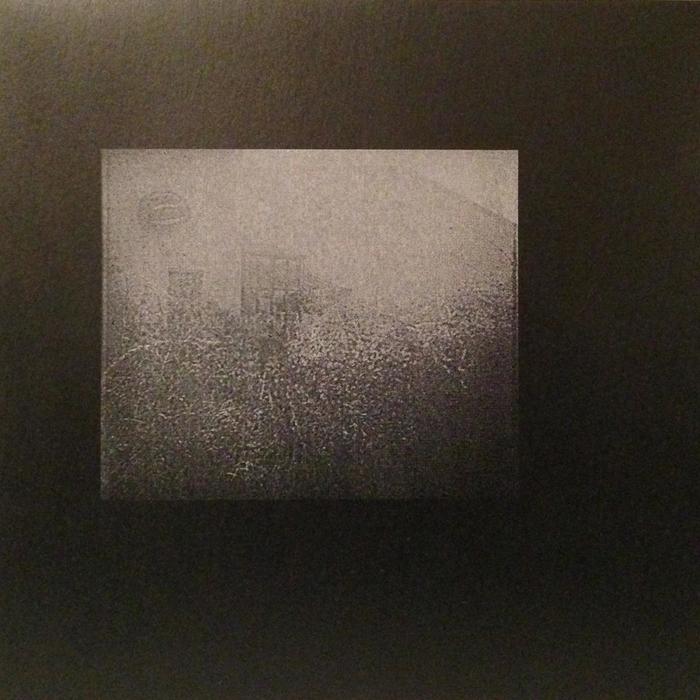 HRENO - Frank Barns