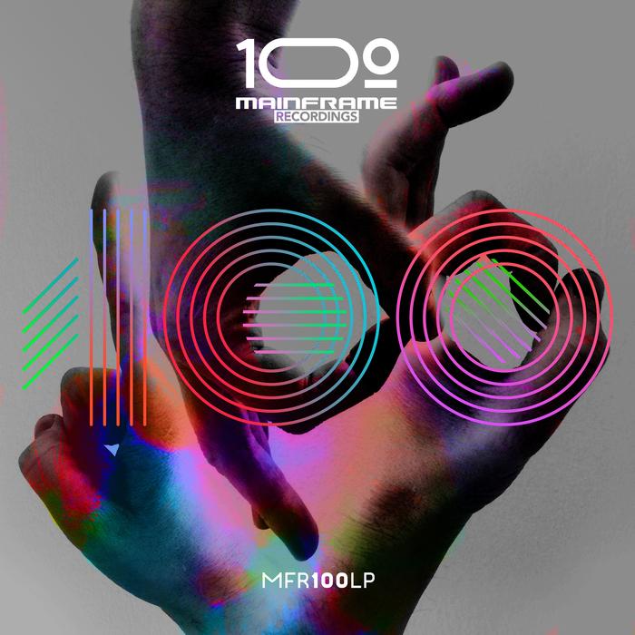 VARIOUS - Mainframe 100
