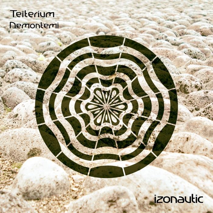 TEITERIUM - Nemontemi