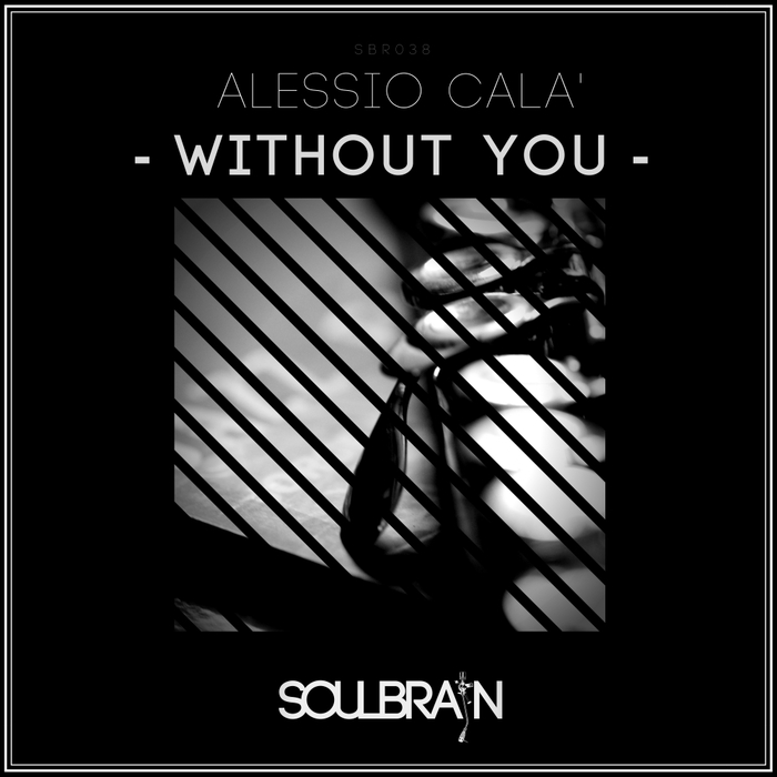 ALESSIO CALA' - Without You
