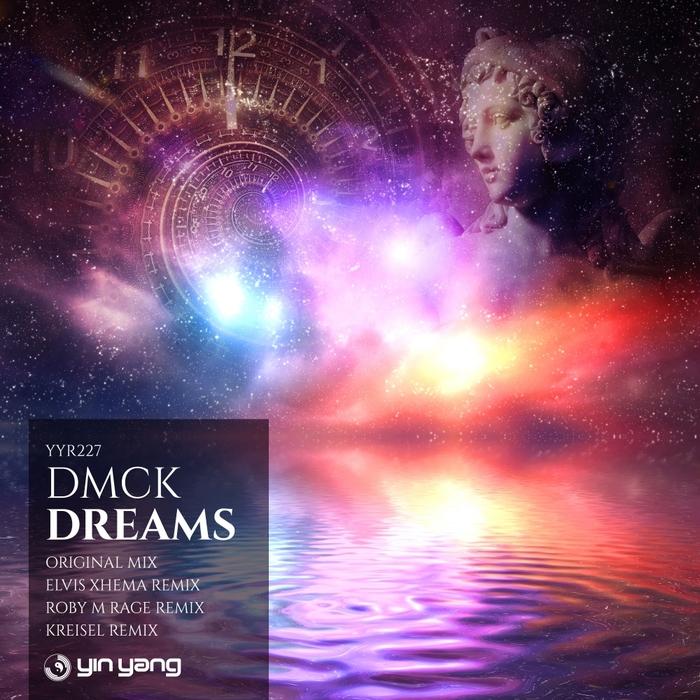 DMCK - Dreams