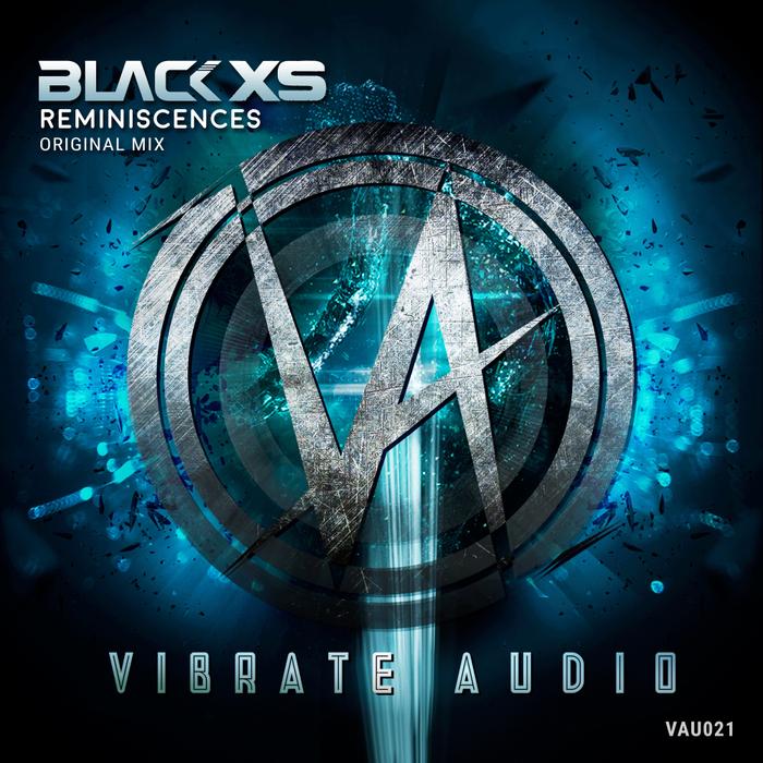 BLACK XS - Reminiscences