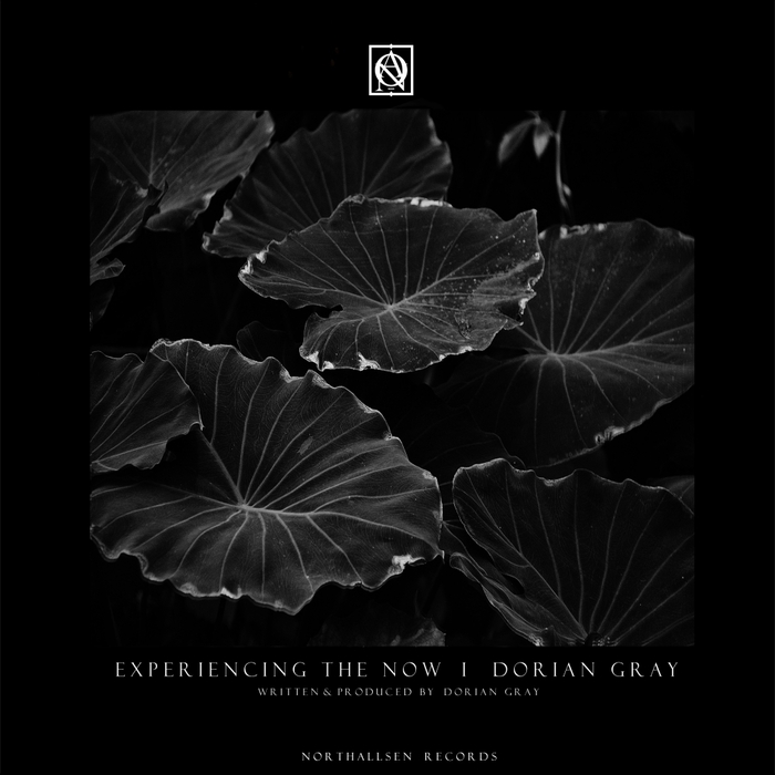DORIAN GRAY - Experiencing The Now