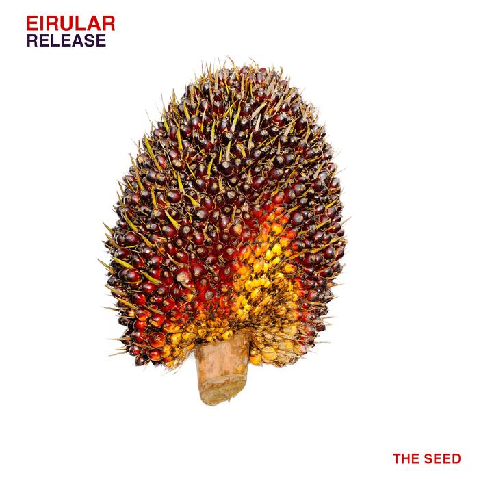 EIRULAR - Release