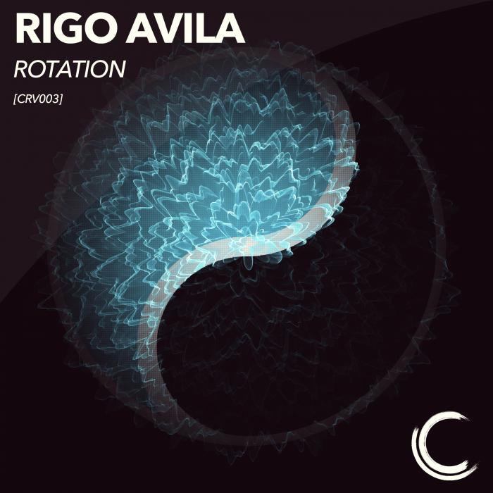 RIGO AVILA - Rotation