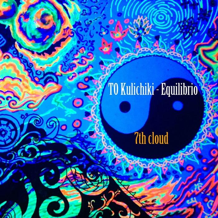 TO KULICHIKI - Equilibrio