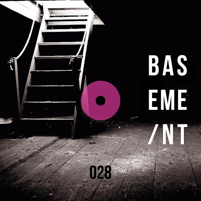 VARIOUS - Basement Twentyeight