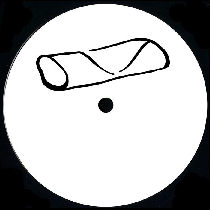 THEE J JOHANZ/JIM LOK - Bombay Spring Rolls EP