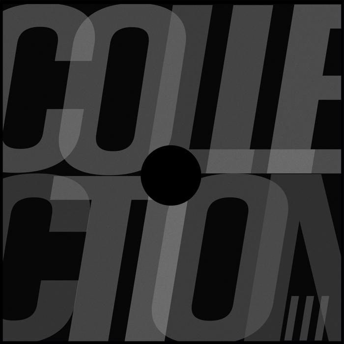 VARIOUS - Ninefont Collection III