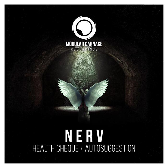 NERV - Health Cheque/Autosuggestion