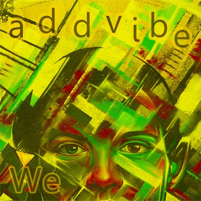 ADDVIBE - We