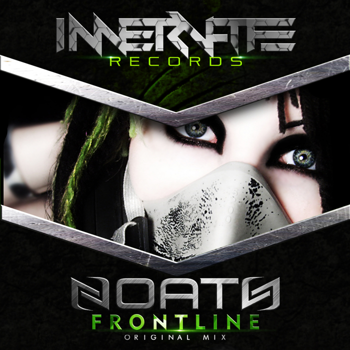 NOATH - Frontline