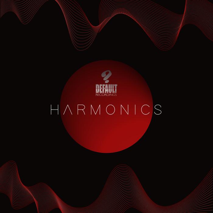 VARIOUS - Harmonics
