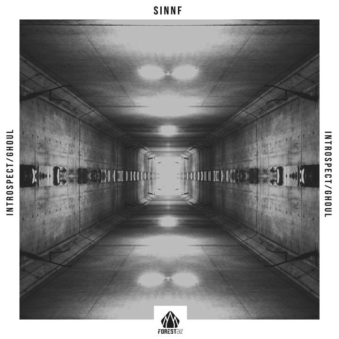 SINNF - Introspect/Ghoul