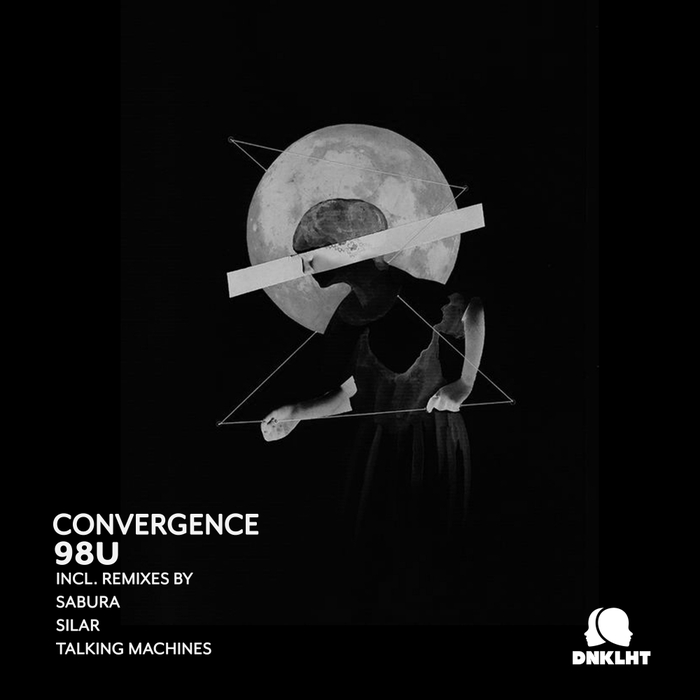 98U - Convergence