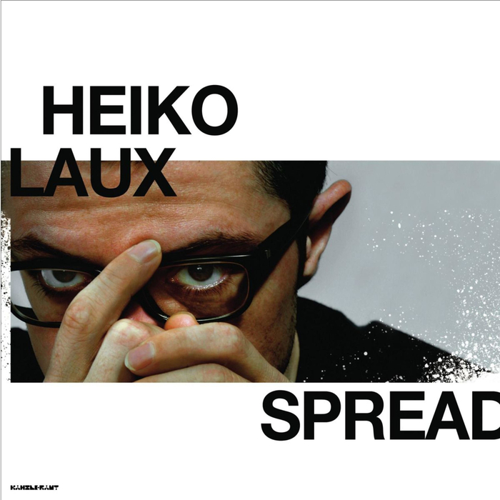 HEIKO LAUX - Spread