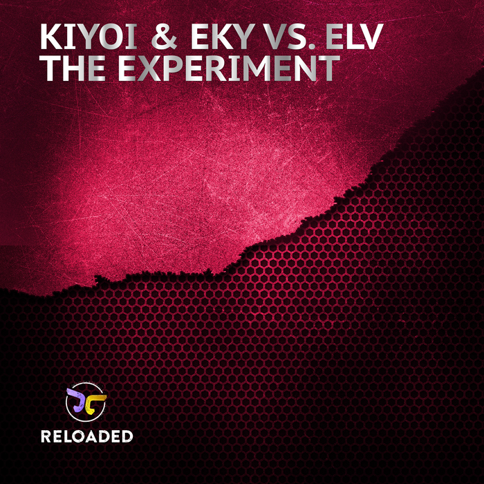 KIYOI & EKY vs ELV - The Experiment