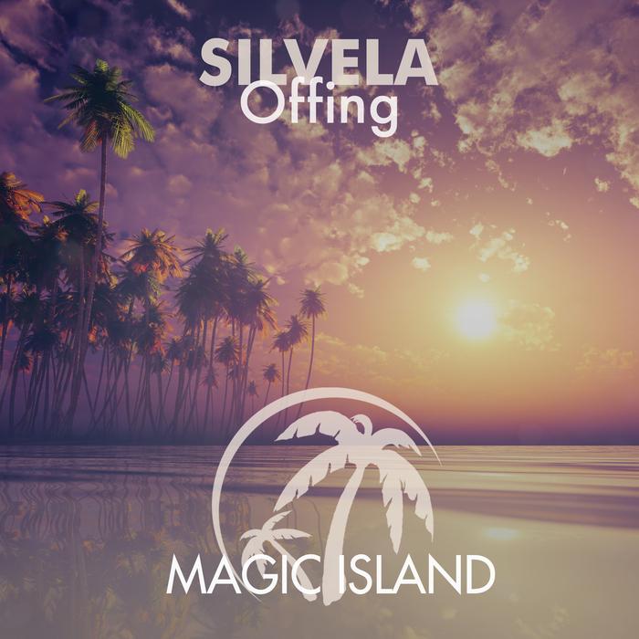 SILVELA - Offing