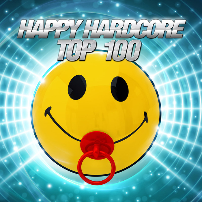 sexy-happy-hardcore