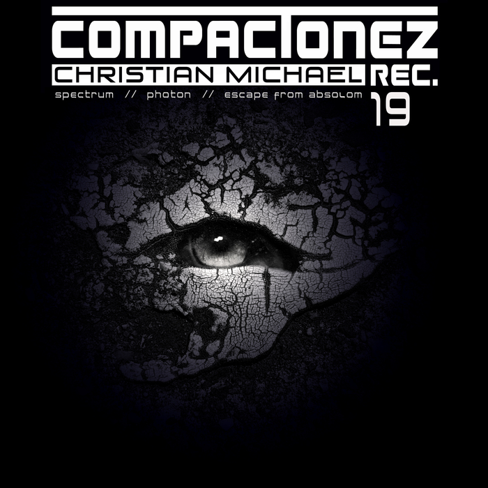 CHRISTIAN MICHAEL - Spectrum