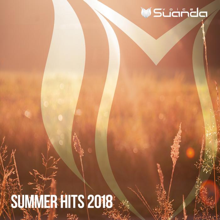 VARIOUS - Summer Hits 2018