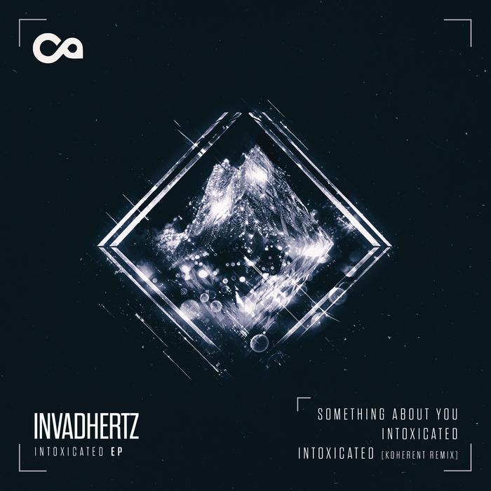 INVADHERTZ - Intoxicated
