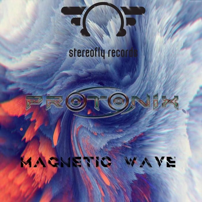 PROTONIX - Magnetic Wave
