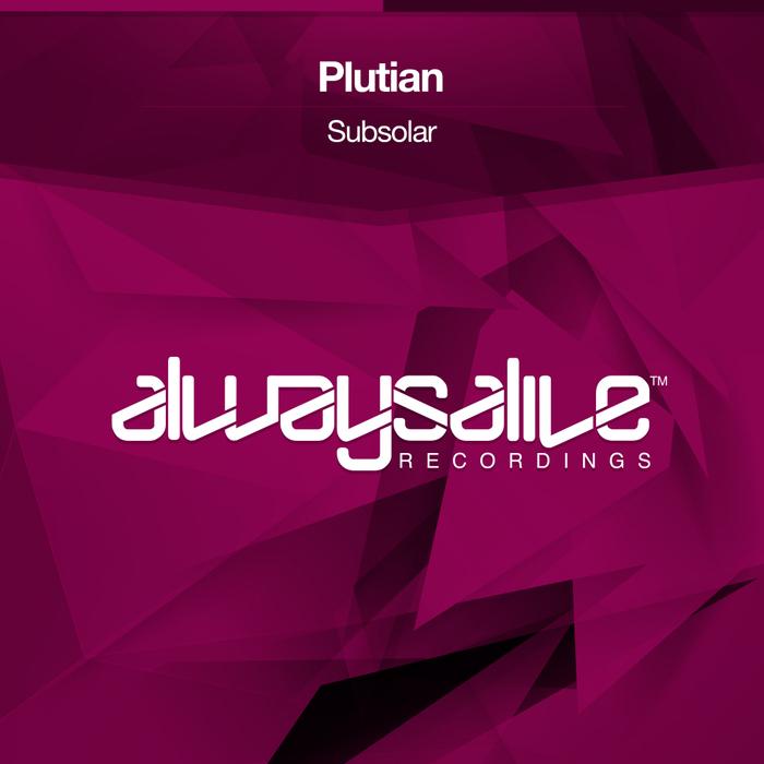 PLUTIAN - Subsolar