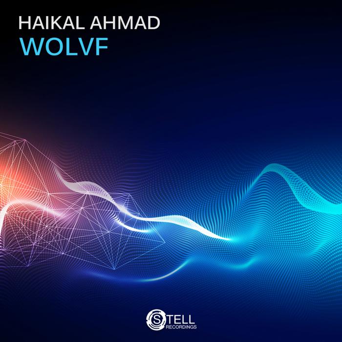 HAIKAL AHMAD - WOLVF