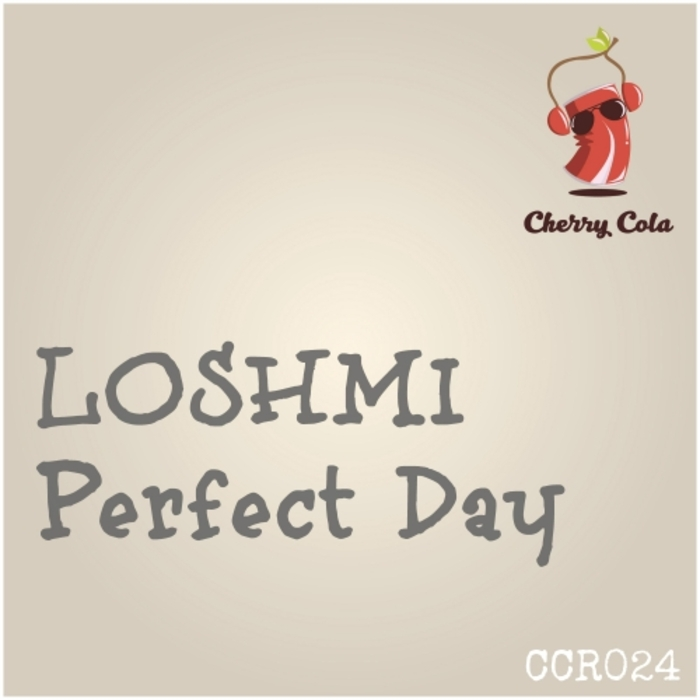 LOSHMI - Perfect Day