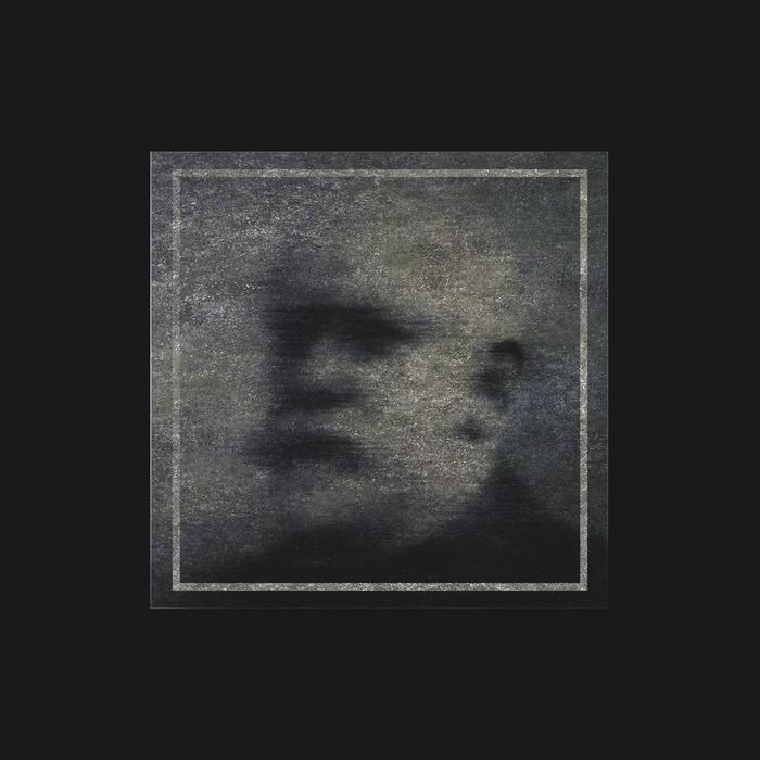 ARCHIVONE - Komet EP