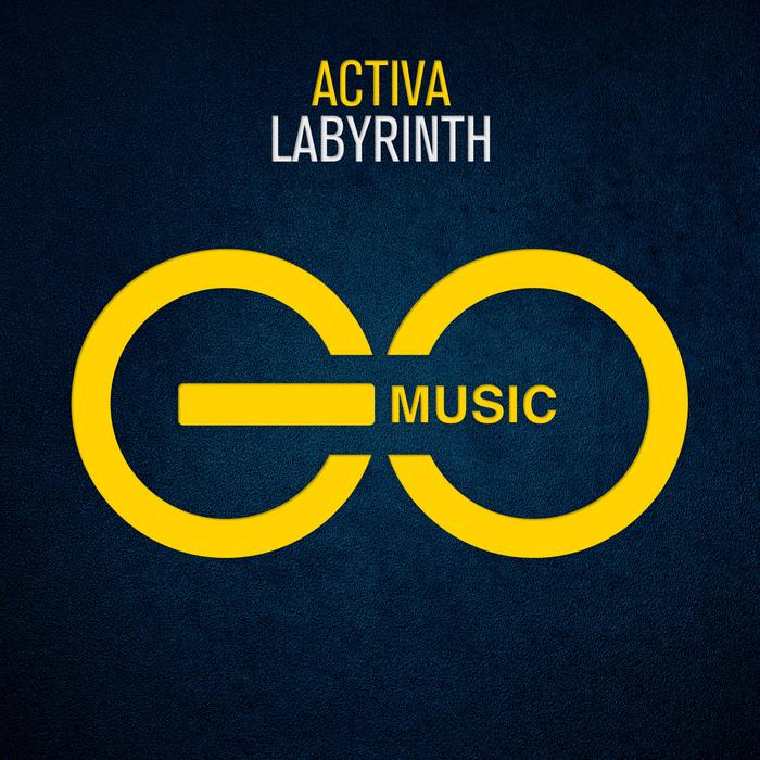 ACTIVA - Labyrinth