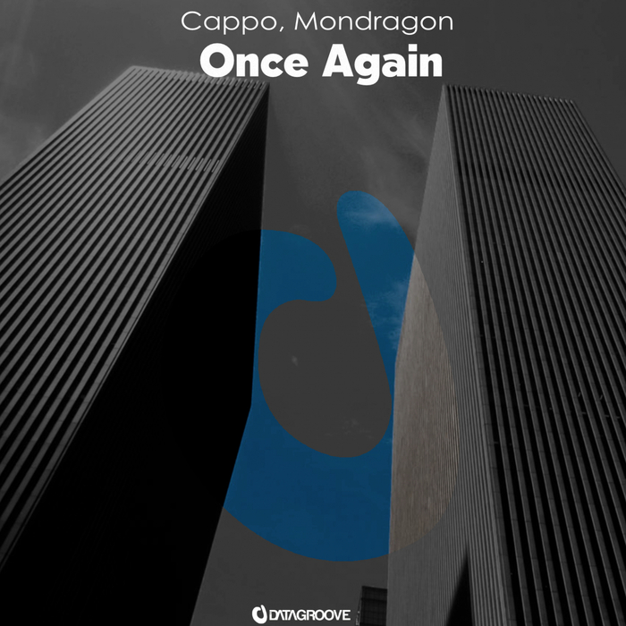 CAPPO - Once Again