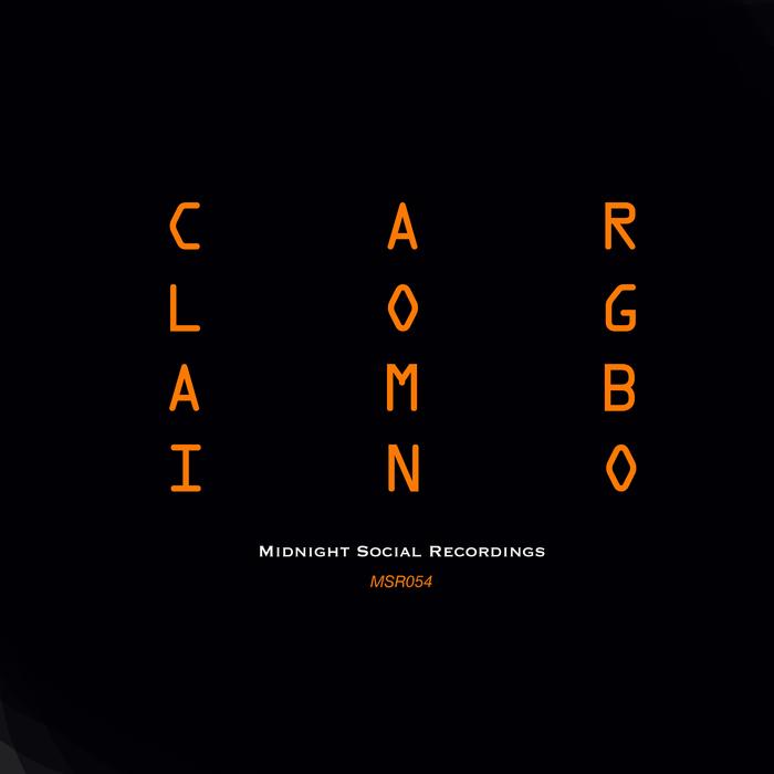 CARLO GAMBINO - Hypno