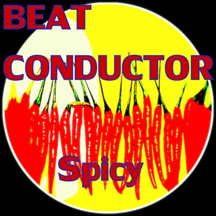 BEATCONDUCTOR - Summerburst EP