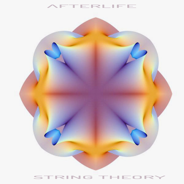 AFTERLIFE - String Theory