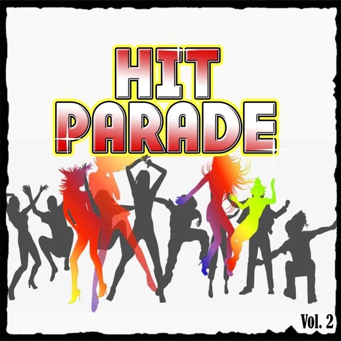 VARIOUS - Hit Parade Vol 2