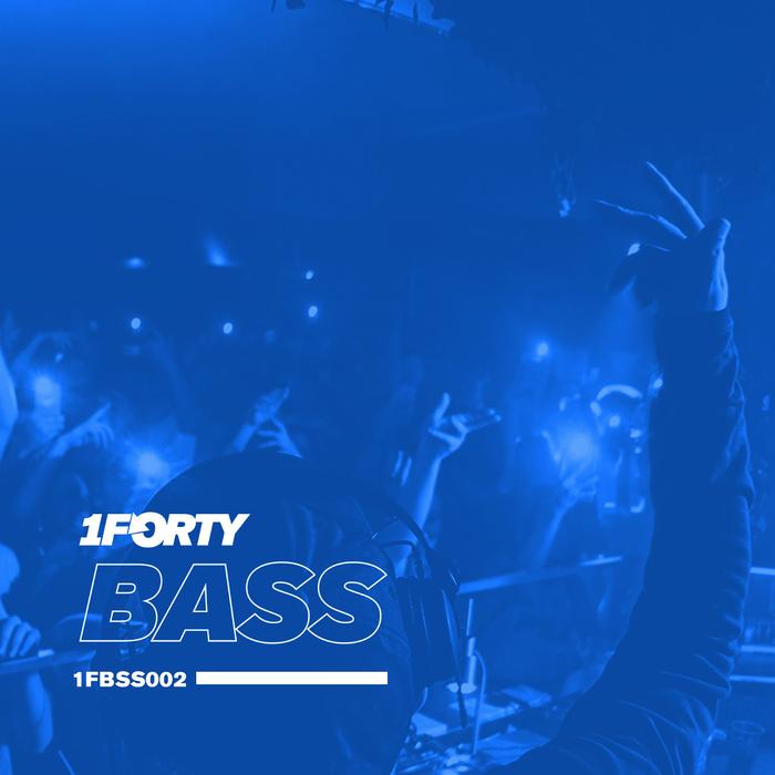 SAMMY VIRJI/ARRIDIM/SPECTRUM/ODD NATURE - 1FBSS002 (Bass)