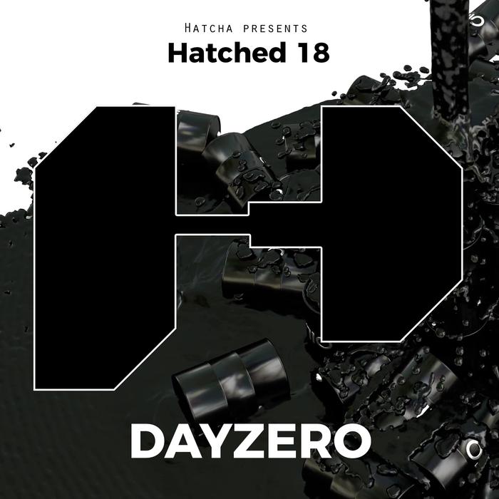 DAYZERO - Hatched 18