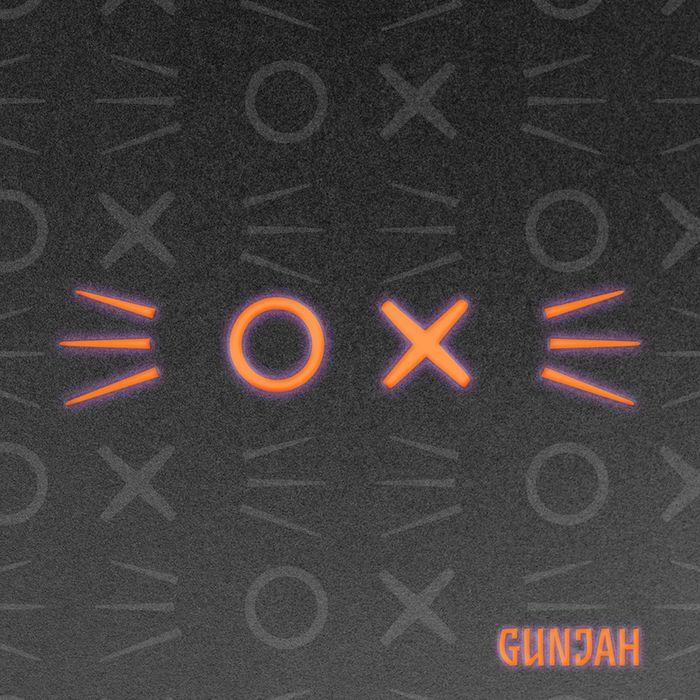 GUNJAH - 24 Hours