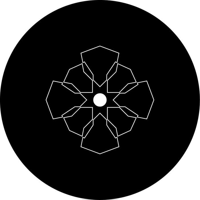 RAFFAELE ATTANASIO - Lfj Remixes 1
